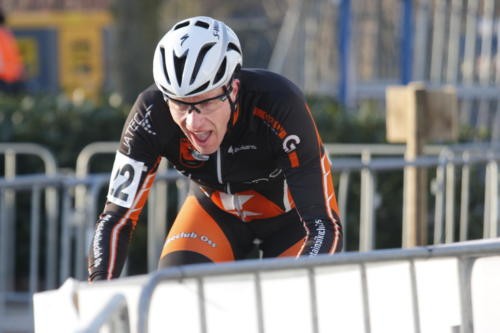 Internationale Cyclocross Rucphen 21-1-2017  36
