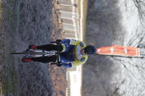 Internationale Cyclocross Rucphen 21-1-2017  40