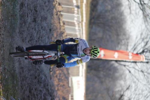 Internationale Cyclocross Rucphen 21-1-2017  41