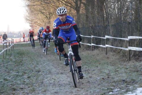 Internationale Cyclocross Rucphen 21-1-2017  6