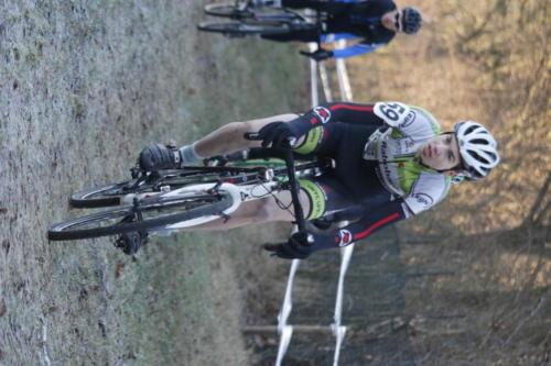 Internationale Cyclocross Rucphen 21-1-2017  9